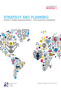 CourseModule1 - Strategy and Planning