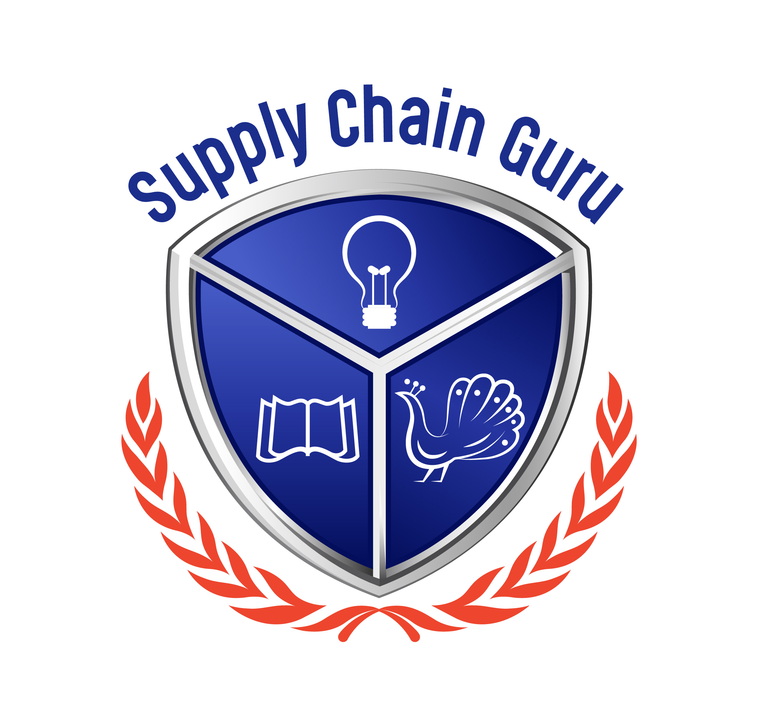 Supply Chain Guru logo (JPEG)