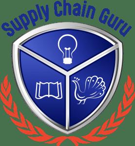 Supply Chain Guru logo (PNG)