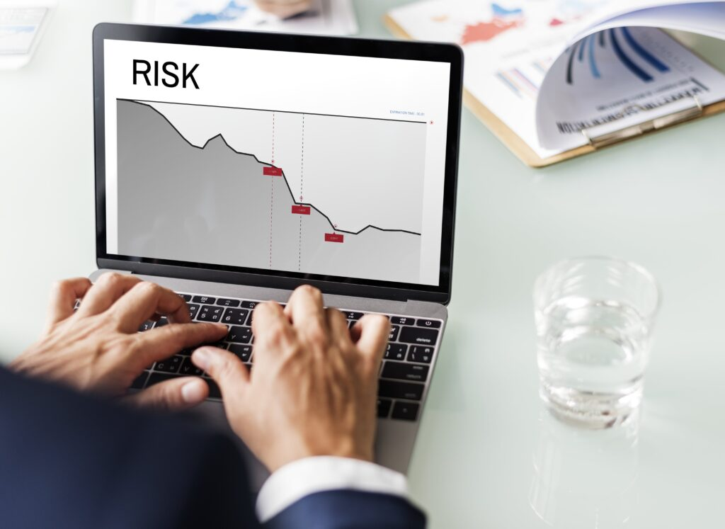 graph-business-financial-investment-risk-word-min