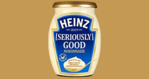 Heinz-looks-to-squeeze-out-rivals-with-mayonnaise-launch-min