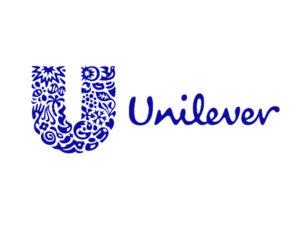 Unilever sustainability