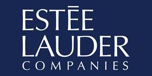 estee-lauder-companies-logo