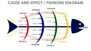 fish bone diagram-min