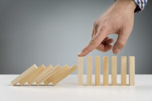 wooden-blocks-paused-from-falling-min